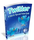 Twitter A How to Tips and Tricks Guide